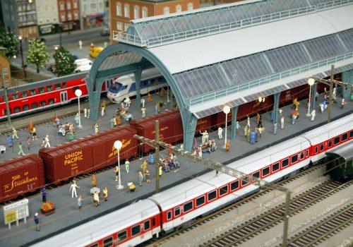 RR3 0401 auque jordi trens