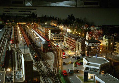 RR3 0410 auque jordi trens